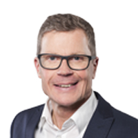Jörg Dittrich