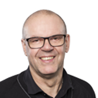 Ralf Eickhoff