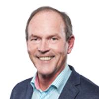 Sven Juhl