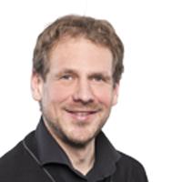 Thorsten Kreft