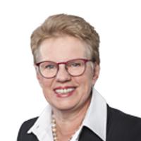Evelyn Krog