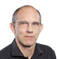 Dirk Malolepzy