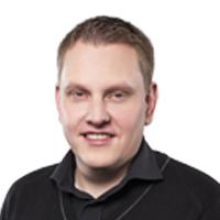 Thorsten Siewer