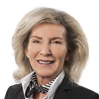 Christiana Wegener