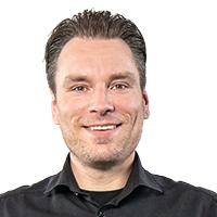 Mike Zurek