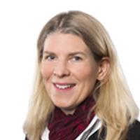 Astrid Wildeboer