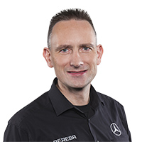 Bernd Albers