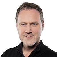 Carsten Geschwinde