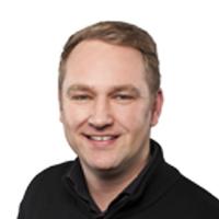 Timo Spiegel