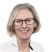Beatrix Spittka