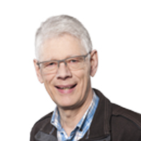 Manfred Teckemeyer