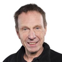 Hans-Jörg Santowski