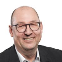 Oliver Taschenmacher