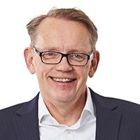 Jürgen Oelckers