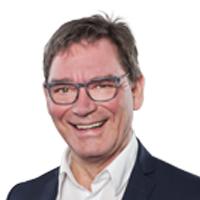 Mathias Fromm