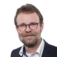 Bernhard Raus
