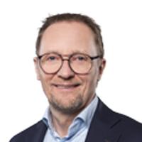 Norbert Bökamp