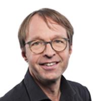 Martin Rethfeld