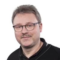 Markus Skutnik