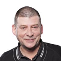 Dietmar Laurenz