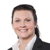 Tanja Hagemann