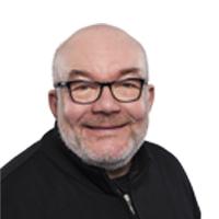 Peter Lücke