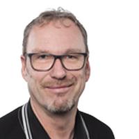 Norbert Stratmann