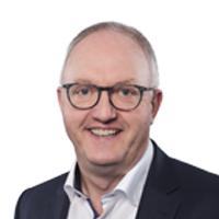 Ralf Höckelmann