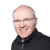 Ulrich Stocker