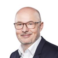 Klaus Menke