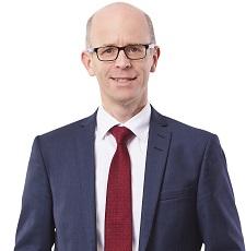 Marcus Herkenhoff