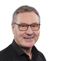 Reinhard Kemper