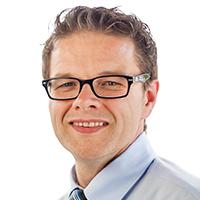 Matthias Meer