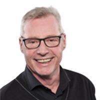 Heinz Frie
