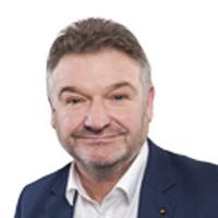 Dietmar Ottemann