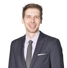Alexander Schimmelpfennig