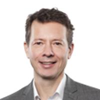 Volker Thüer