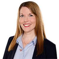 Christiane Appels