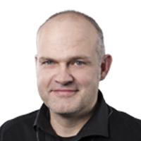Ralf Benölken
