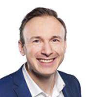 Mathias Bensberg