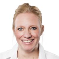 Christine Meijer