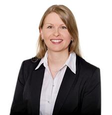 Susanne Meltebrink