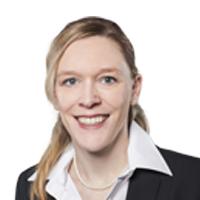 Simone Spelten