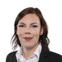 Melissa Wenningmann
