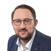 Daniel Lübcke