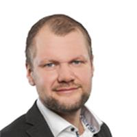 Tobias Henschke