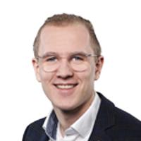 Lukas Neuhaus