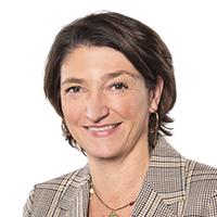 Iris Gombsen