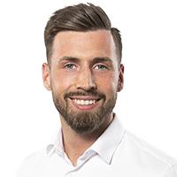 Fabian  Bentfeld