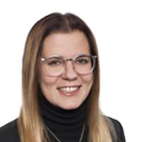 Jessica Zubek